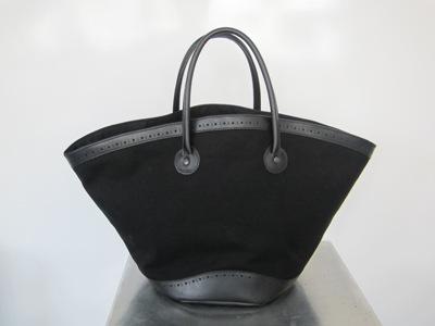 LUCCA オリジナルバッグが出来ました_b0122805_1628782.jpg