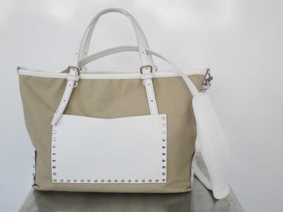 LUCCA オリジナルバッグが出来ました_b0122805_16292020.jpg