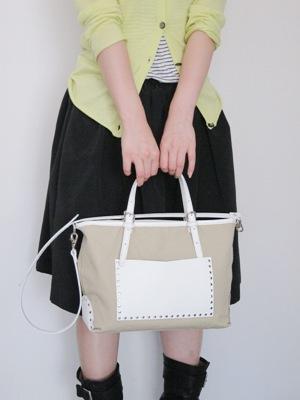 LUCCA オリジナルバッグが出来ました_b0122805_16292816.jpg