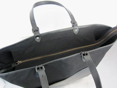 LUCCA オリジナルバッグが出来ました_b0122805_1629538.jpg