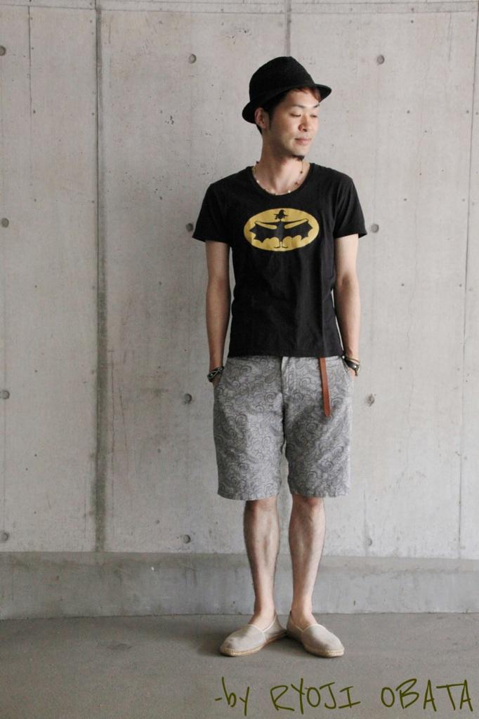 -by RYOJI OBATA  Tシャツ先行予約開始!_e0228408_2022559.jpg