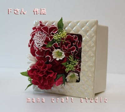c0169414_1859980.jpg