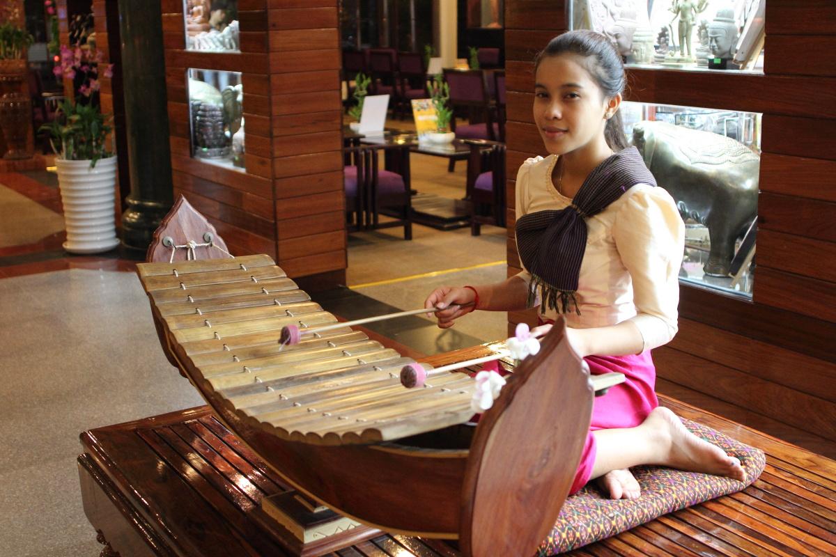シェムリアップ  さよなら、カンボジア_b0061717_225312.jpg