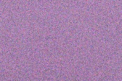 b0310518_2004373.jpg
