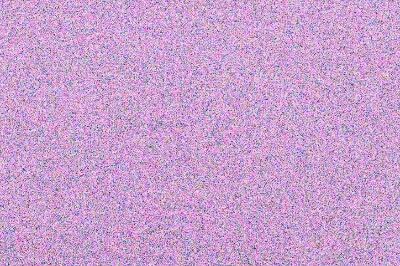b0310518_201278.jpg