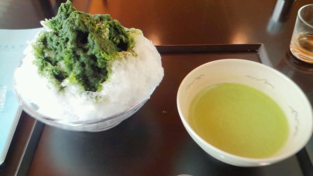 大好き京都。_d0171222_15053343.jpg