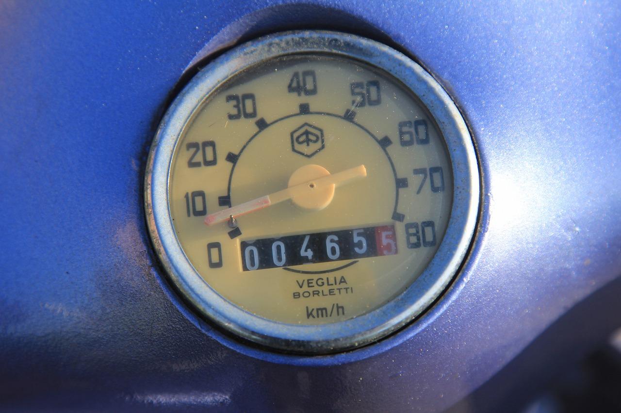 f0225627_19594831.jpg