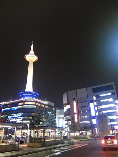 関西名古屋キャンペーン_b0220328_23014942.jpg