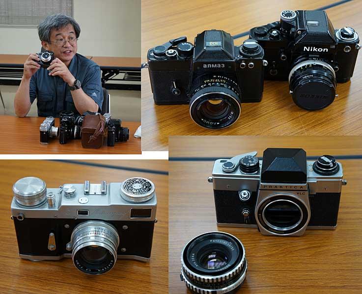 手作りカメラ第356回例会_d0138130_2132018.jpg