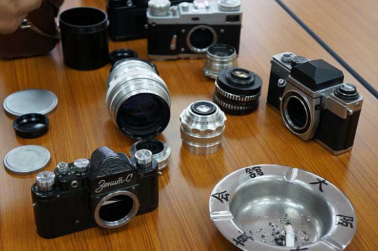 手作りカメラ第356回例会_d0138130_241343.jpg