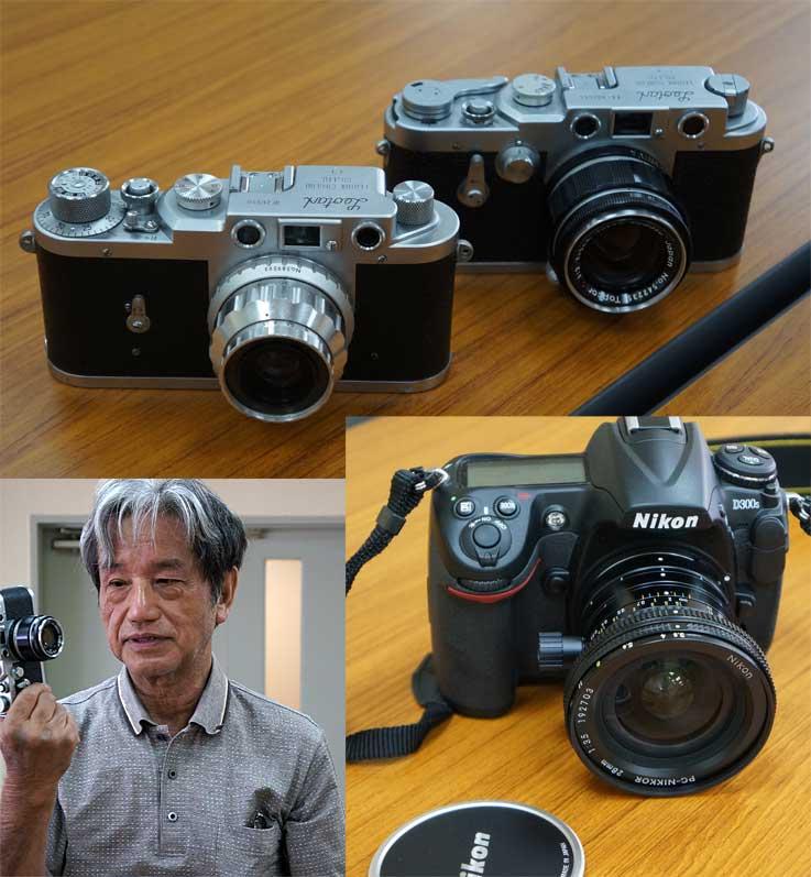 手作りカメラ第356回例会_d0138130_2422861.jpg