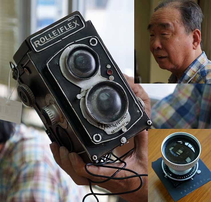 手作りカメラ第356回例会_d0138130_2551241.jpg