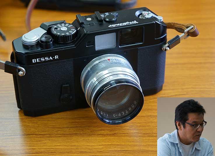 手作りカメラ第356回例会_d0138130_282026.jpg