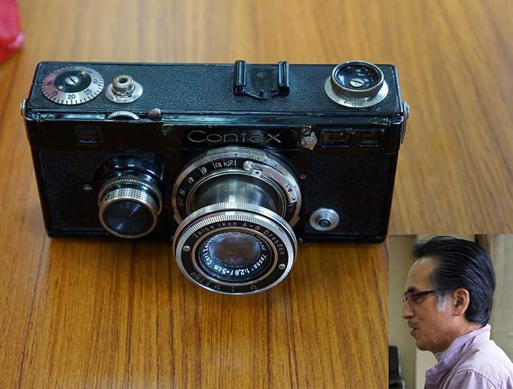 手作りカメラ第356回例会_d0138130_3264132.jpg