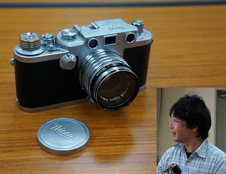 手作りカメラ第356回例会_d0138130_3295651.jpg