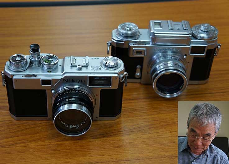 手作りカメラ第356回例会_d0138130_3323648.jpg