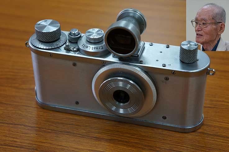 手作りカメラ第356回例会_d0138130_3345237.jpg