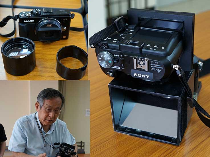 手作りカメラ第356回例会_d0138130_338205.jpg