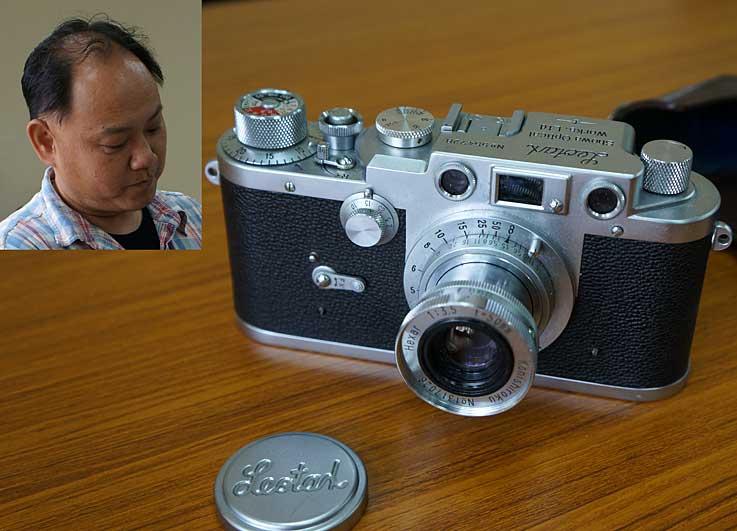 手作りカメラ第356回例会_d0138130_3431867.jpg