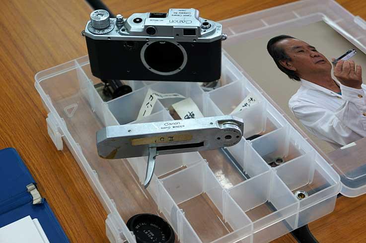 手作りカメラ第356回例会_d0138130_34346.jpg