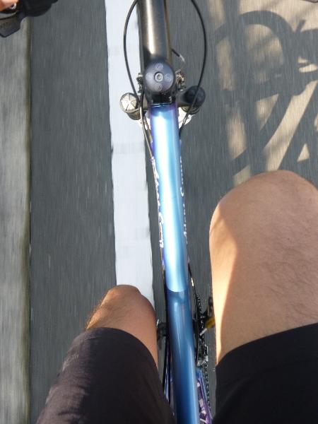 自転車とナンと石鹸_c0113733_262985.jpg