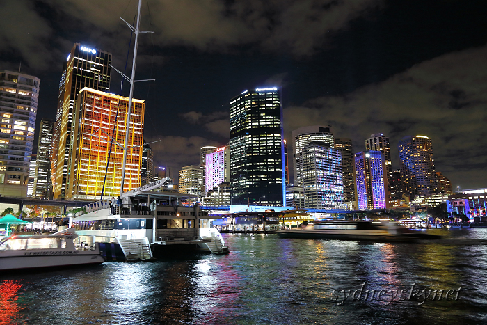 VIVIDSYDNEY 2014 ~9~ _f0084337_18492764.jpg