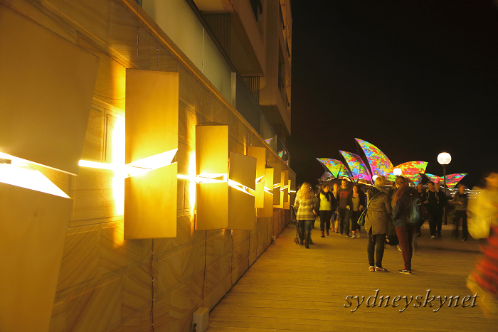 VIVIDSYDNEY 2014 ~9~ _f0084337_18493408.jpg
