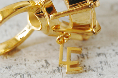 【LUCIEN ELEMENTS】CRYSTAL RING♡ by kayo_f0053343_12533331.jpg