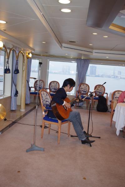 船のパーティ その⑤_f0140343_18385971.jpg