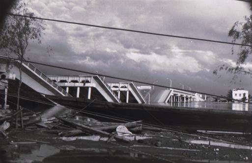 蔵織『新潟地震50周年写真展』が始まります_d0178448_07525335.jpg