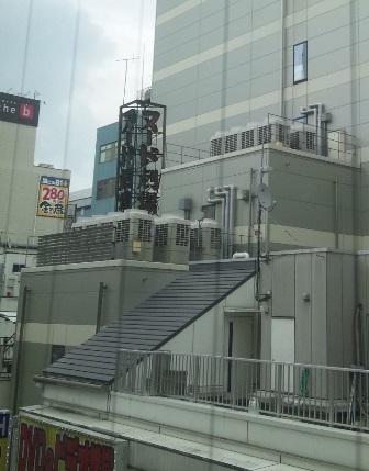 東京旅いろいろ_f0228652_2495329.jpg