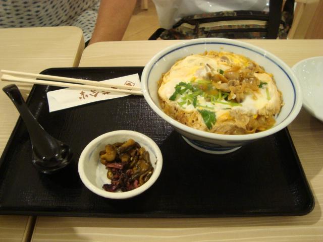 木更津「松戸富田製麺」へ行く。_f0232060_1831927.jpg