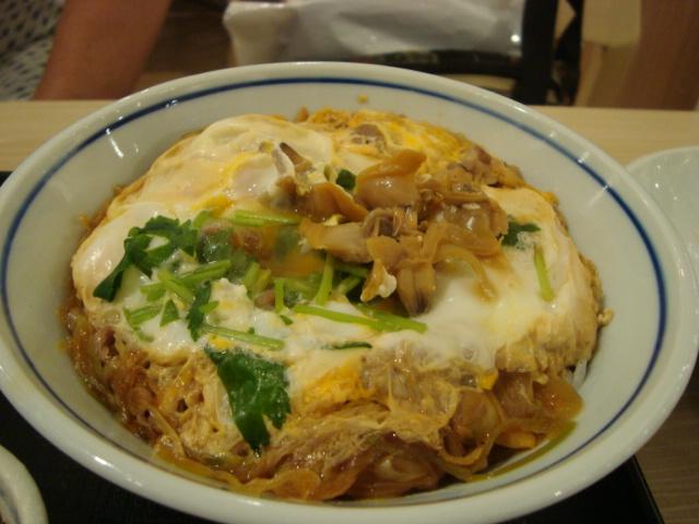 木更津「松戸富田製麺」へ行く。_f0232060_1852894.jpg