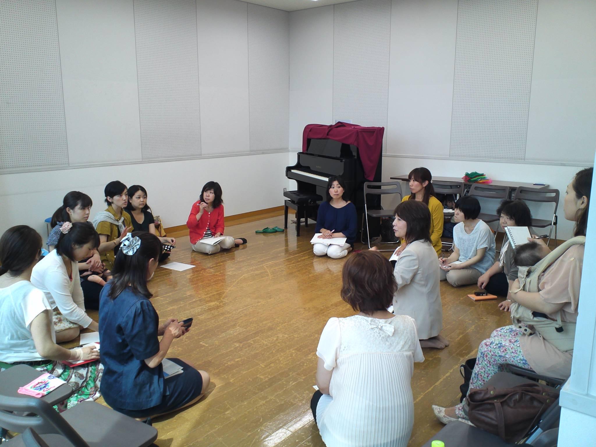 チームon-no勉強会_b0226863_22333652.jpg