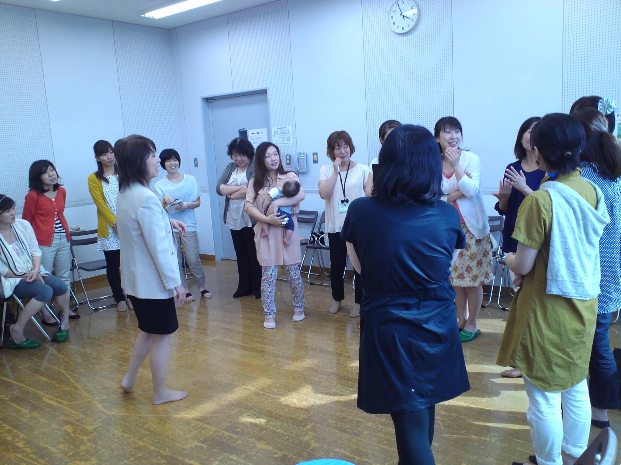 チームon-no勉強会_b0226863_22334785.jpg