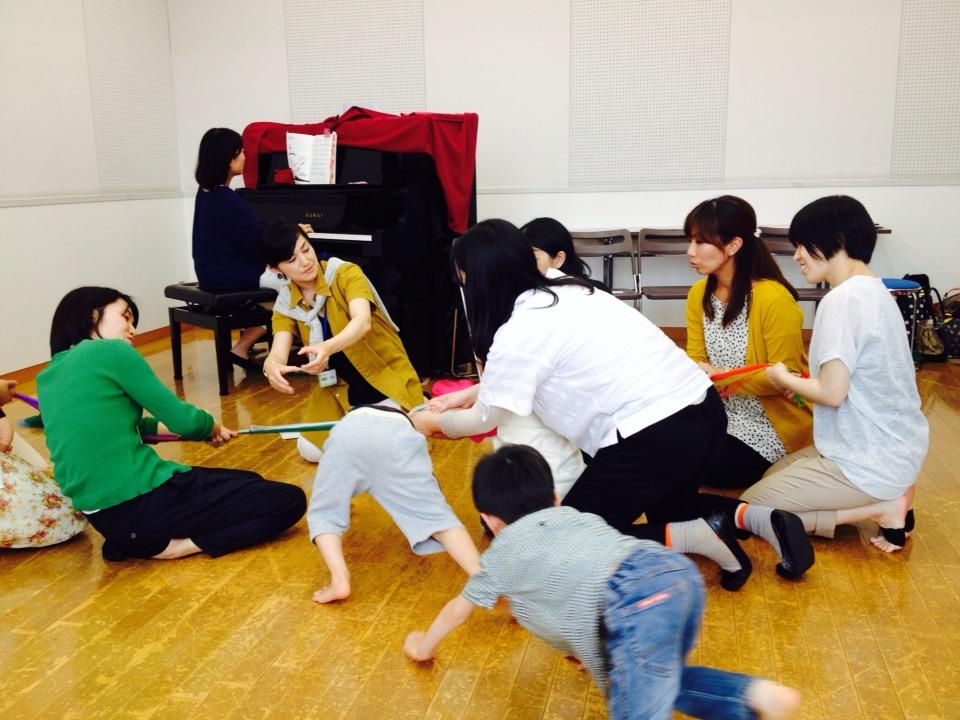チームon-no勉強会_b0226863_22402056.jpg