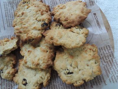7月スイーツレッスンは、ベジバニラアイス、クッキー、ジャムの3品です_b0252363_19422567.jpg