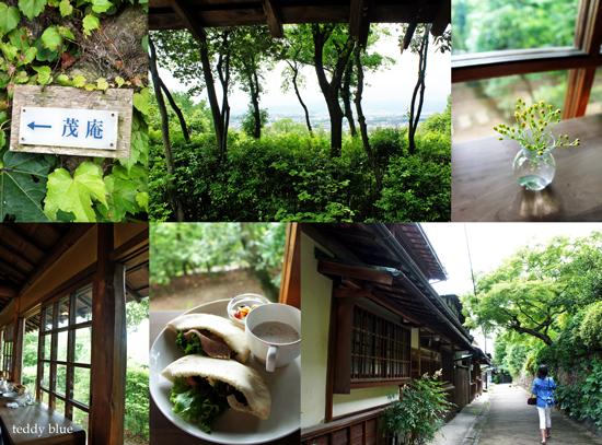 Kyoto trip Summer 2014  夏の京都旅 2 _e0253364_11434857.jpg