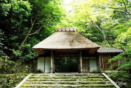 Kyoto trip Summer 2014  夏の京都旅 2 _e0253364_16145692.jpg