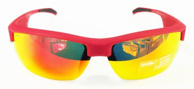 1本で2つのスタイルを楽しめる度付き対応・新スポーツアイウェアZerorh+ NAUTA(ナウタ)発売開始!_c0003493_12104441.jpg
