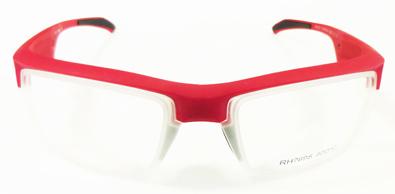 1本で2つのスタイルを楽しめる度付き対応・新スポーツアイウェアZerorh+ NAUTA(ナウタ)発売開始!_c0003493_1212845.jpg