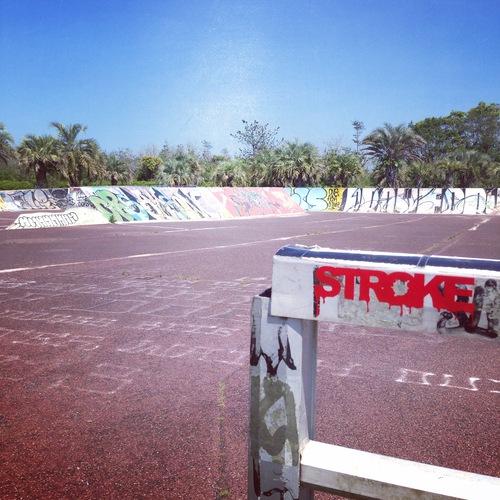 hasunuma skate park_d0101000_10581038.jpg
