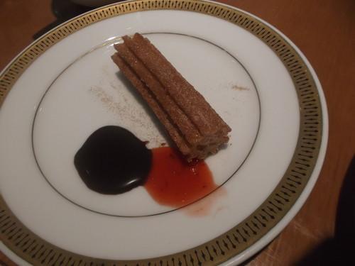 パレスホテル立川 イル・ペペ チーズケーキ&タルトフェア_f0076001_2315265.jpg