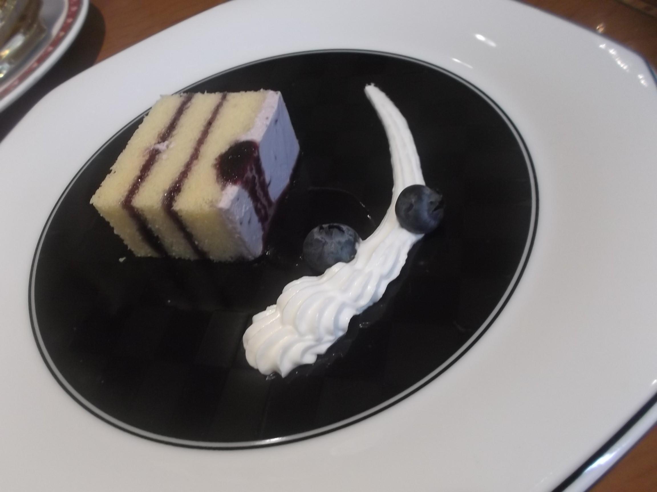 パレスホテル立川 イル・ペペ チーズケーキ&タルトフェア_f0076001_23162142.jpg