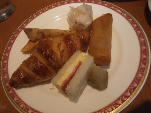 パレスホテル立川 イル・ペペ チーズケーキ&タルトフェア_f0076001_231689.jpg