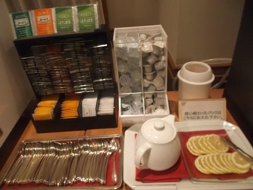 パレスホテル立川 イル・ペペ チーズケーキ&タルトフェア_f0076001_23182861.jpg