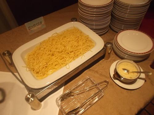 パレスホテル立川 イル・ペペ チーズケーキ&タルトフェア_f0076001_23191523.jpg