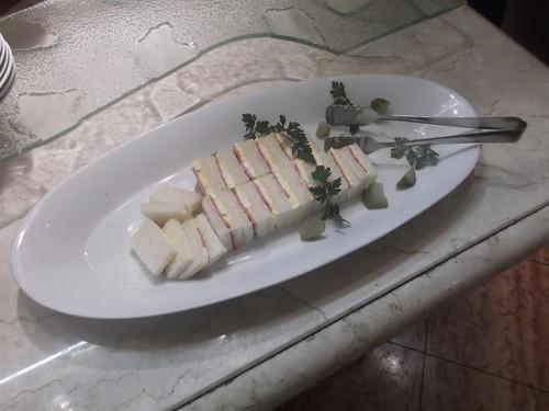 パレスホテル立川 イル・ペペ チーズケーキ&タルトフェア_f0076001_2320348.jpg
