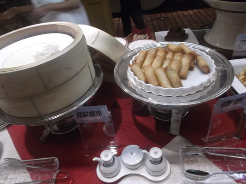 パレスホテル立川 イル・ペペ チーズケーキ&タルトフェア_f0076001_23223031.jpg