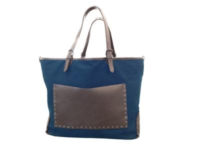 LUCCA オリジナルバッグが出来ました_b0122805_18144422.jpg